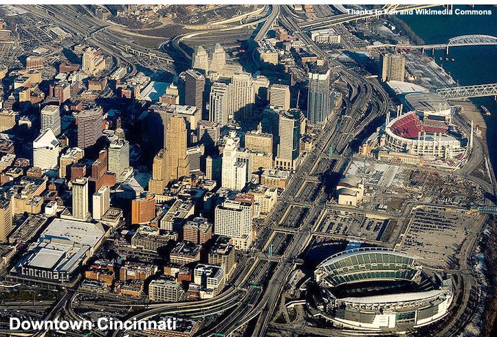 Uhrichsville United States  city images : Destinations > United States > Ohio